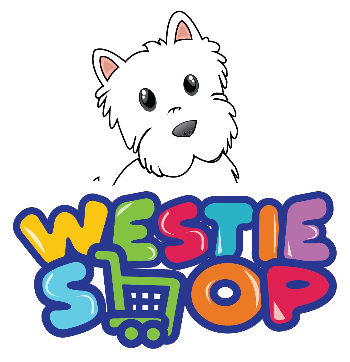 Westie Shop
