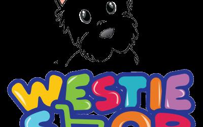 Iti place sigla Westie Shop?
