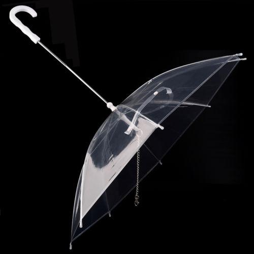 umbrela pvc catei